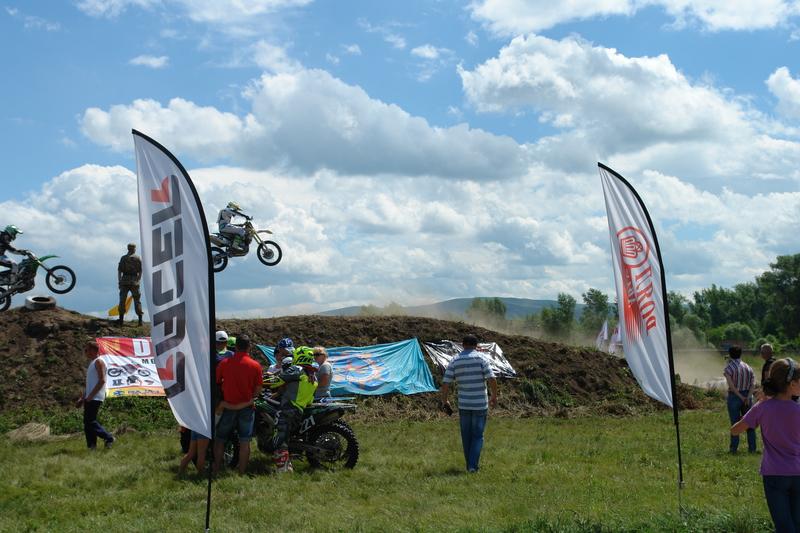 мотоцикл Racer, аксессуары цена купить в Казахстане Усть-Каменогорске, Royal Auto