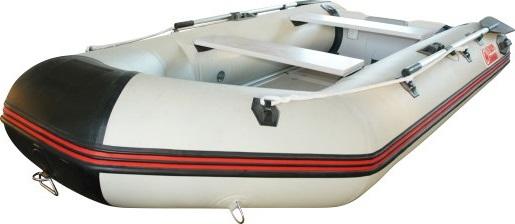 надувные лодки royal marine, лодки пвх роял марин, лодка пвх цена, надувная лодка пвх, купить надувную лодку недорого, продажа надувных лодок в казахстане, купить лодку royal marine в казахстане, купить надувную лодку в казахстане, купить надувную лодку в усть-каменогорске, лодки роял марин в усть-каменогорске