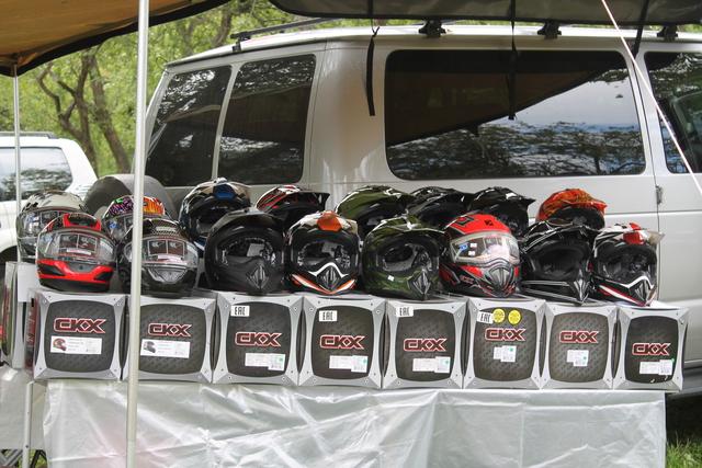 роял авто, шлемы для мотоциклов, CKX, Экипировка CKX, купить мотозащиту в Казахстане