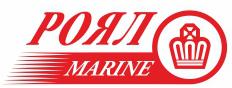 надувные лодки royal marine, лодки пвх роял марин, лодка пвх цена, надувная лодка пвх, купить надувную лодку недорого, продажа надувных лодок в казахстане, купить лодку royal marine в казахстане, купить надувную лодку в усть-каменогорске, лодки роял марин в усть-каменогорске